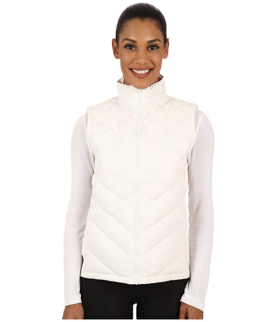Lucy - Daily Zen Vest (Jet Stream) Women's Vest