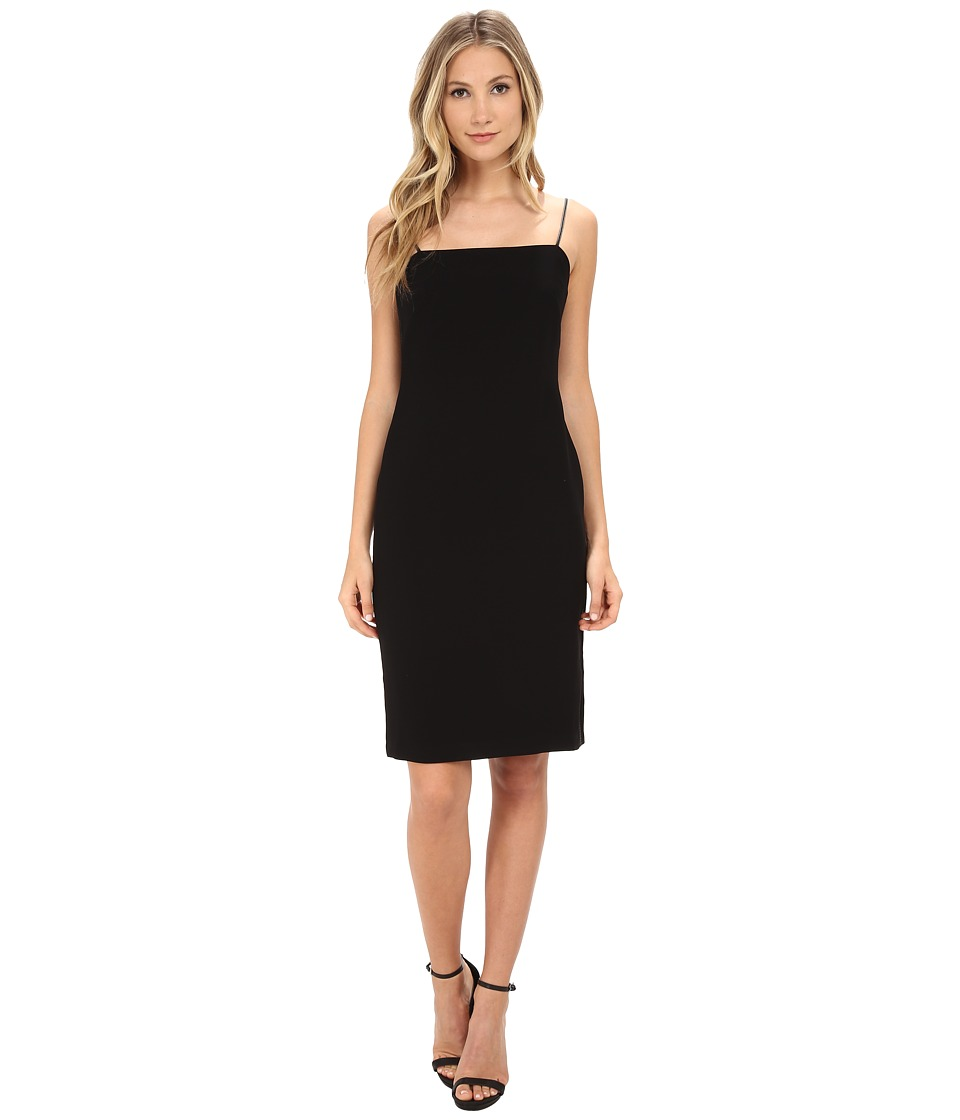 Bailey 44 - Grandstand Dress (Black) Women's Dress