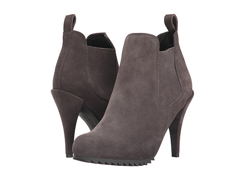 Pedro Garcia - Yoad (Fox Castoro) Women's Pull-on Boots
