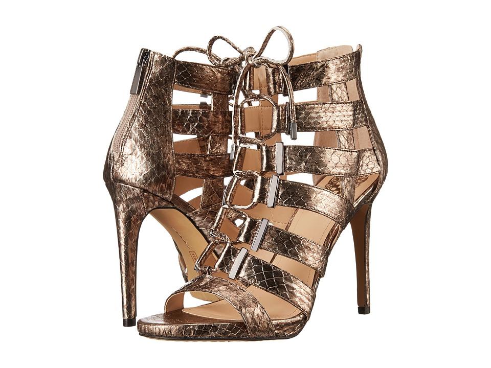 Vince Camuto - Freshi (Silver) High Heels