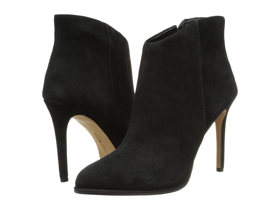 Vince Camuto - Lorenza (Black) Women's Shoes