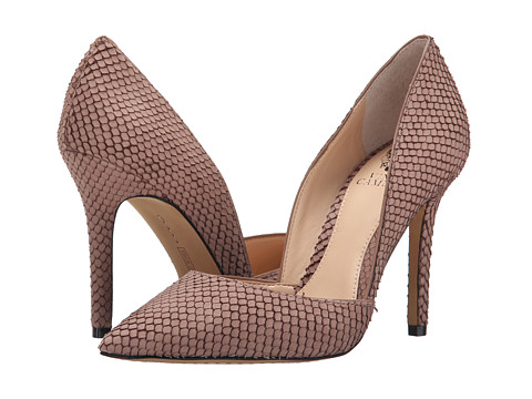 Vince Camuto - Rowin (Tauplicious) High Heels