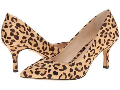 Vince Camuto - Vivienne 2 (Tan) Women's Shoes