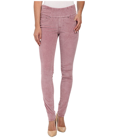 Jag Jeans - Nora Pull-On Skinny 18 Wale Corduroy (Wild Rose) Women