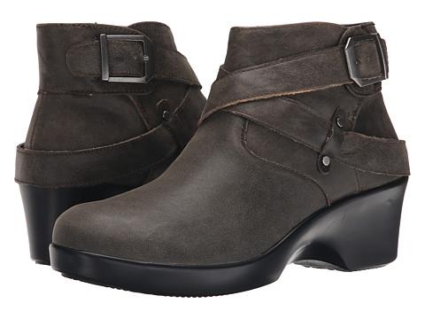 Alegria - Eva (Drifted) Women's Boots