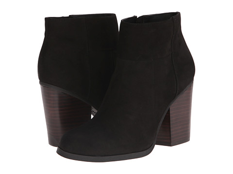 Kenneth Cole Reaction - Might Be (Black) Women's Shoes