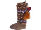 Rachel Tassel Boot