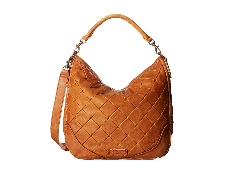 Liebeskind - Debbie (Honey) Handbags