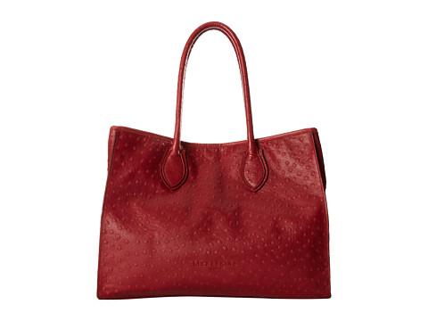 Liebeskind - Bruni (Rosso) Handbags