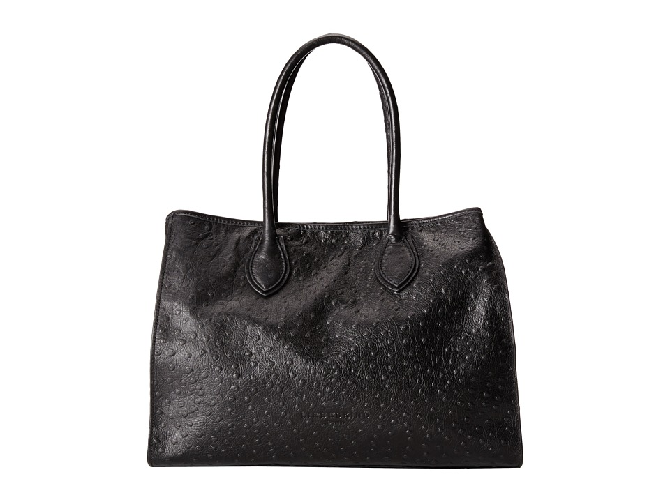 Liebeskind - Bruni (Black) Handbags