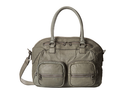 Liebeskind - Adrienne (New Flint) Handbags