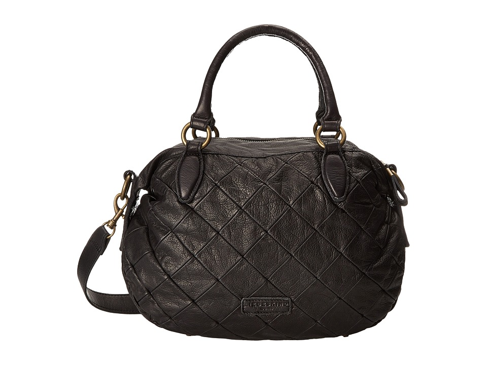 Liebeskind - Mila (Black) Handbags