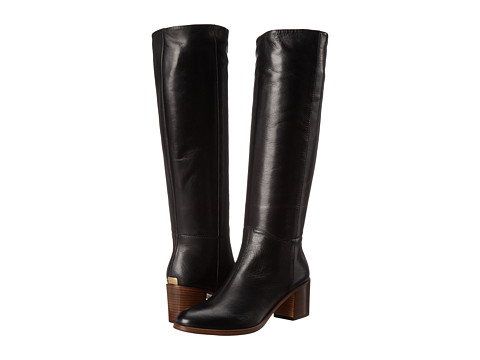 57f344037879 UPC 888445442360. ZOOM. UPC 888445442360 has following Product Name  Variations  kate spade new york Women s Mireille Western Boot