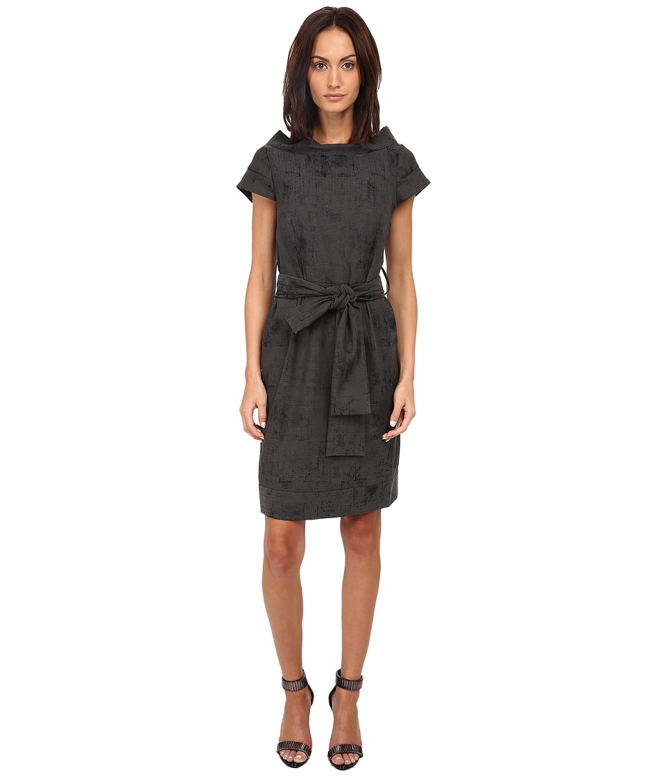 Vivienne Westwood Torch Dress (Grey) Women