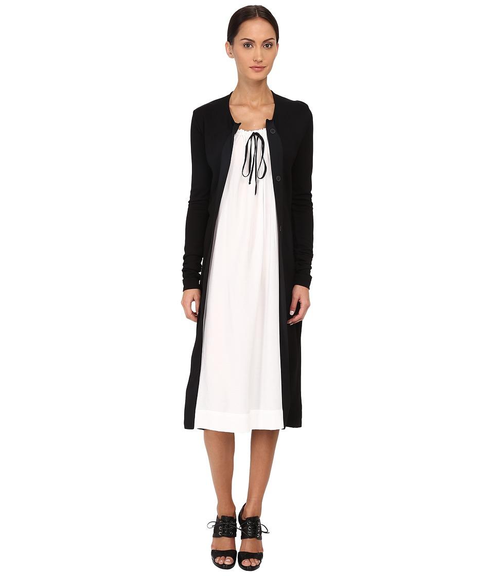 Vivienne Westwood Nympha Dress