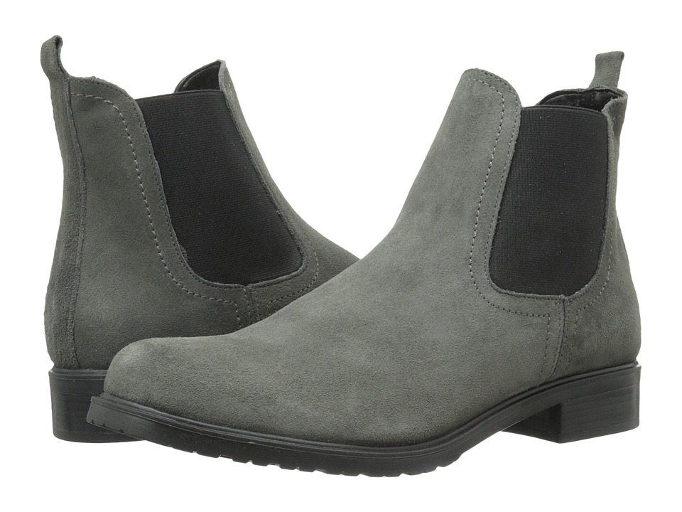The FLEXX - Shetland (Phantom Suede) Women