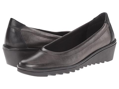 The FLEXX - Melody (Cana Di Fucile/Black Shadow/Cashmere) Women's Shoes