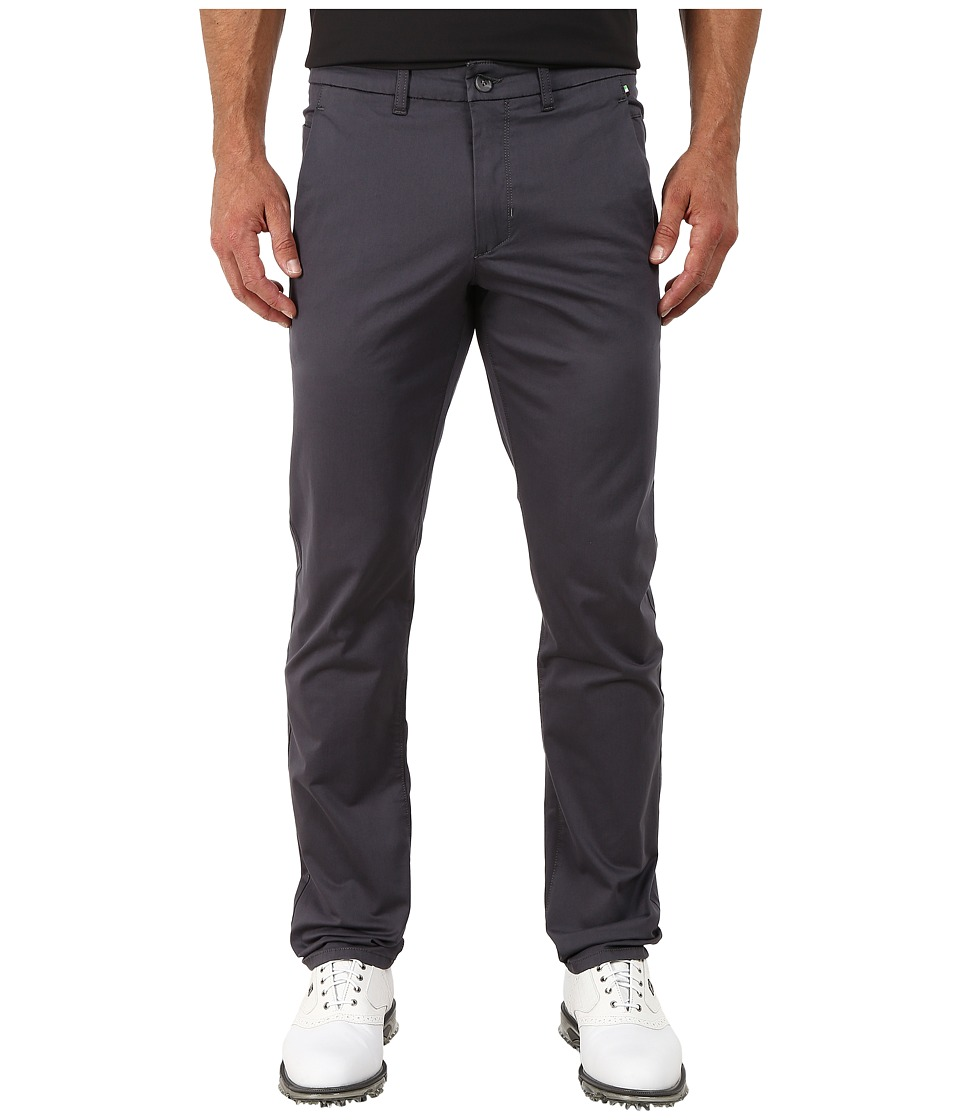 BOSS Green - Leeman1-W 10165966 0 (Dark Grey) Men