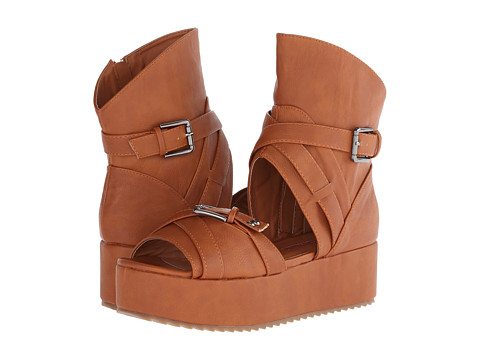 C Label - Mollini-25 (Tan) Women