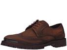 Donald J Pliner Style ERIC MA 230
