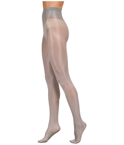 Wolford - Neon 40 Tights (Tint) Hose