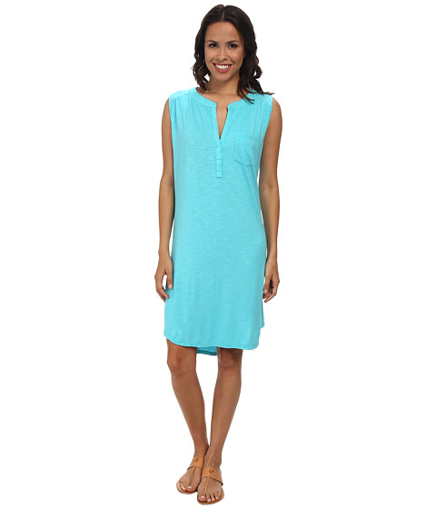 Fresh Produce - Avalon Dress (Luna) Women's Dress