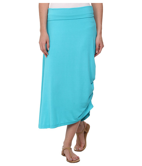 Fresh Produce - Waterfall Skirt (Luna) Women