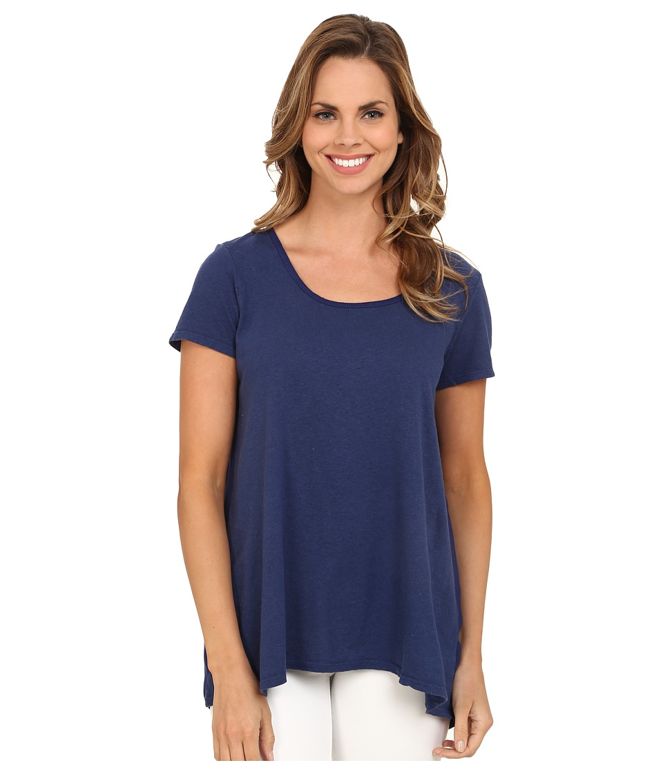 Fresh Produce - Ava Top (Moonlight) Women
