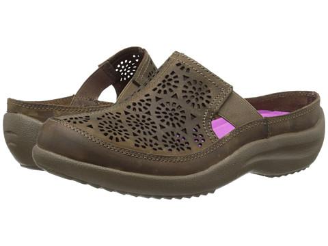 SKECHERS - Savor - Nature Stroll (Brown) Women