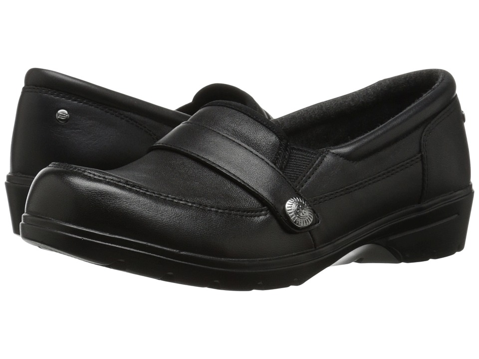 SKECHERS - Metronome - Orchestrate (Black) Women's Maryjane Shoes
