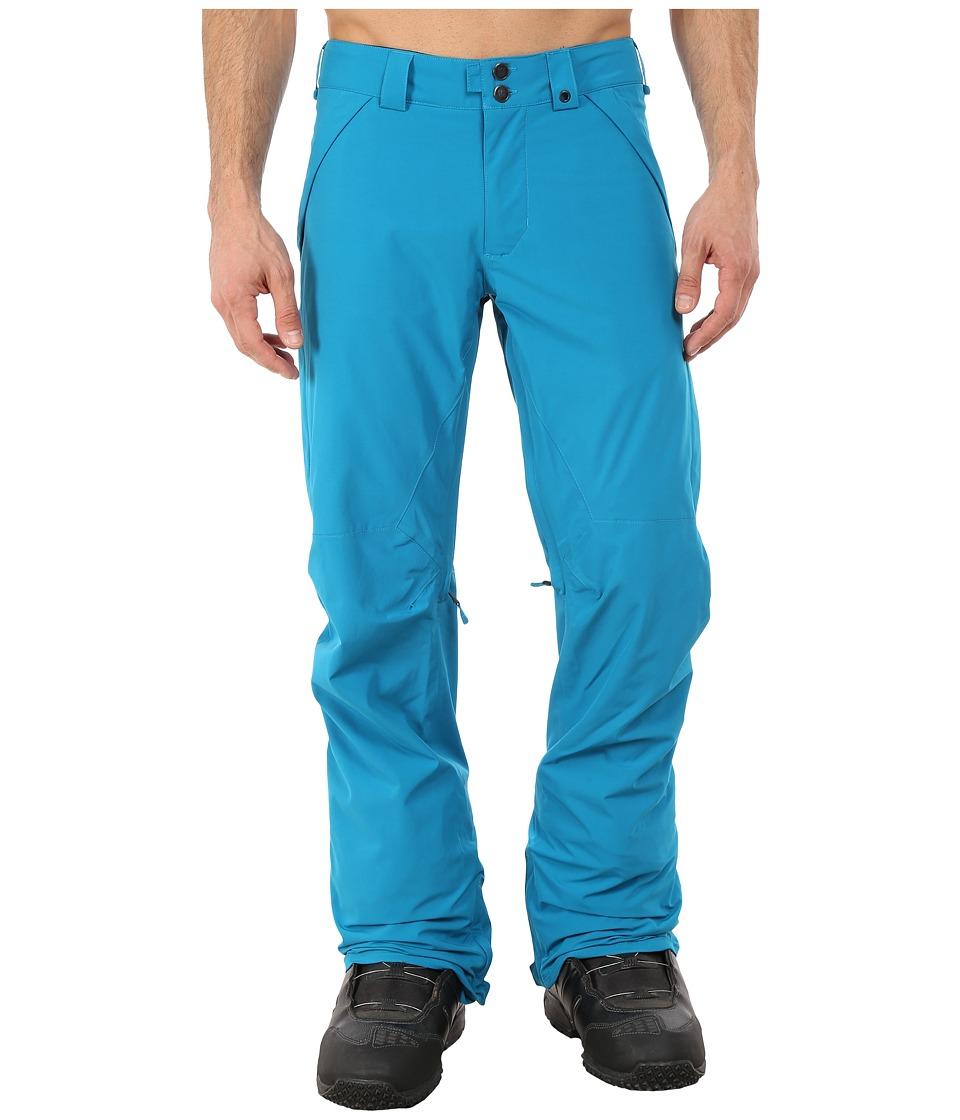 Burton - Vent Pants (Pipeline) Men