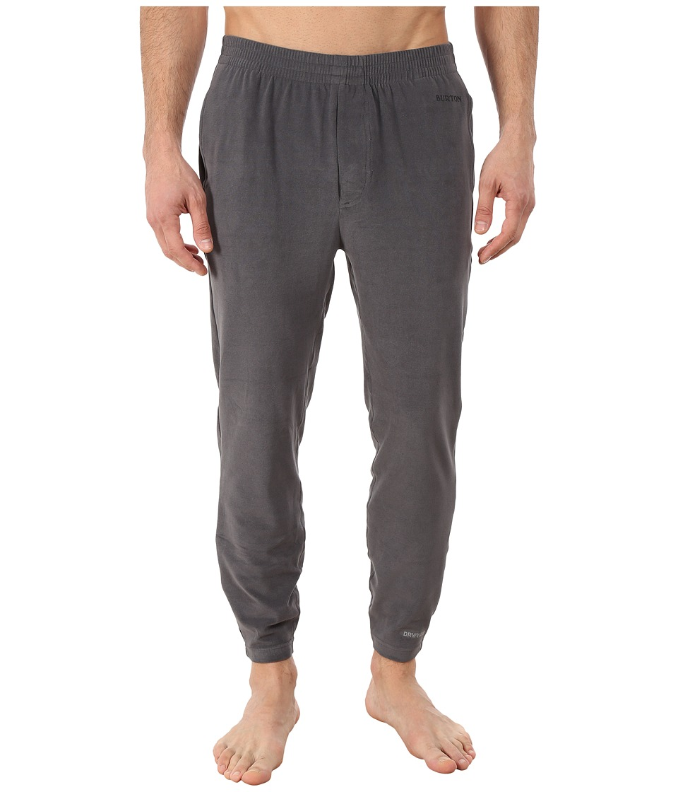 Burton - Expedition Pant (Faded) Men's Casual Pants
