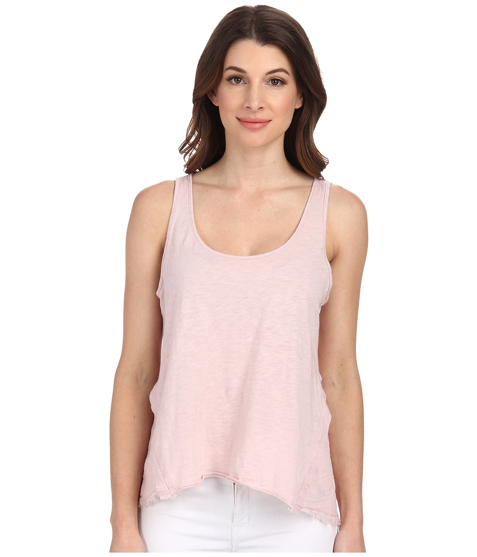 Velvet by Graham & Spencer - Nice Tank Top (Confetti) Women's Sleeveless