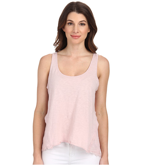 Velvet by Graham & Spencer - Nice Tank Top (Confetti) Women