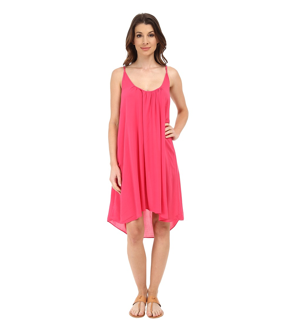 Velvet by Graham & Spencer - Danacia Dress (Goa) Women's Dress