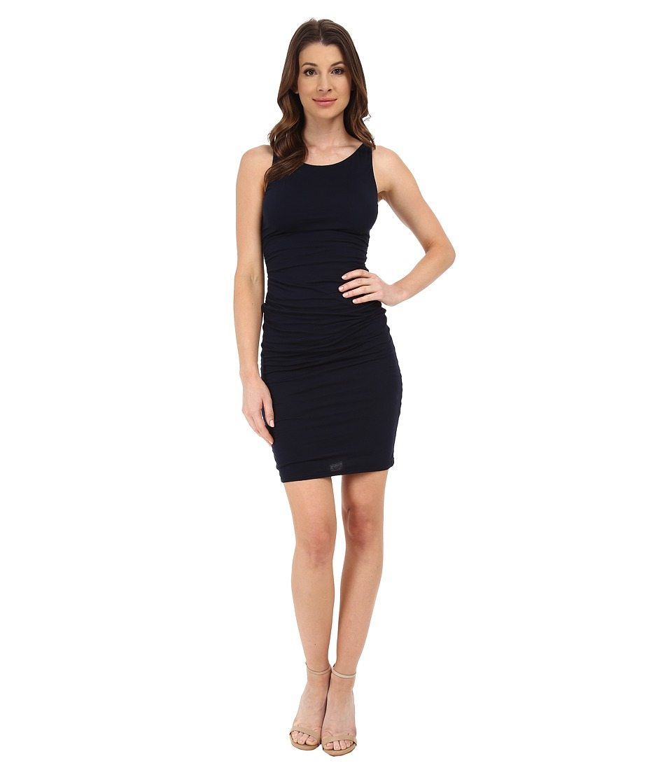 Velvet by Graham & Spencer - Miley Dress (Midnight) Women's Dress