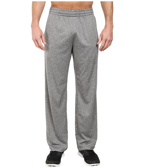 Fila - Pant (Varsity Heather) Men's Workout