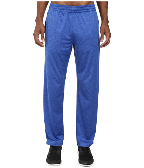 Fila - Pant (Surf The Web/Varsity Heather) Men's Workout