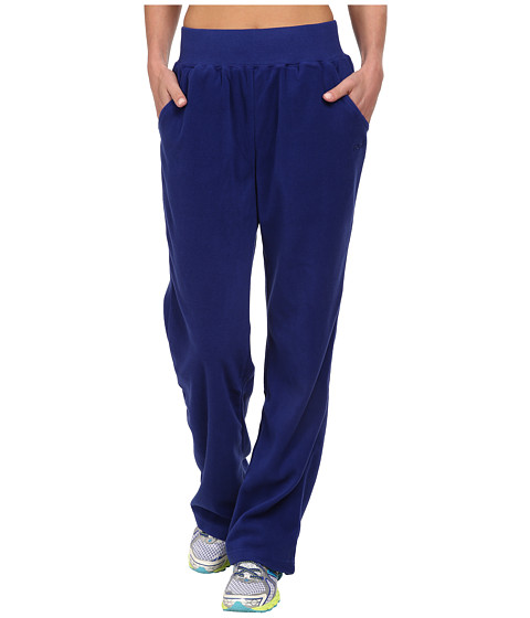 Fila - Comfy Pants (Twilight/Twilight) Women's Casual Pants