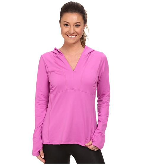 Stonewear Designs - Lola Hoodie (Tryst) Women's Sweatshirt