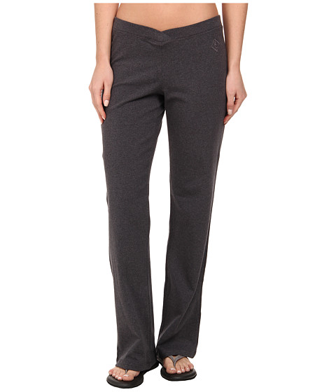 Stonewear Designs - Stonewear Pants Regular (Heather Gray) Women