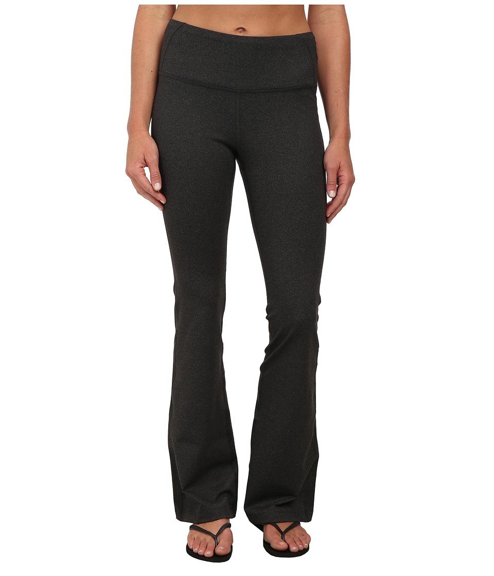 Stonewear Designs - Liberty Pants (Heather Gray) Women's Casual Pants