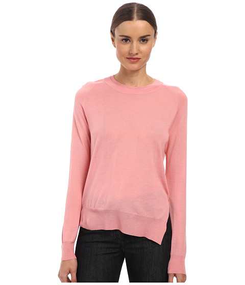 Neil Barrett - PNMA228 (Candy) Women's Sweater
