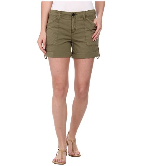 Sanctuary - Nature Shorts (Safari) Women