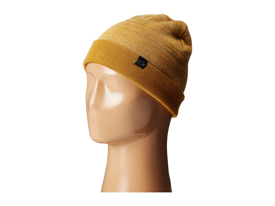 Oakley - V Rock Beanie (Copper Canyon) Beanies