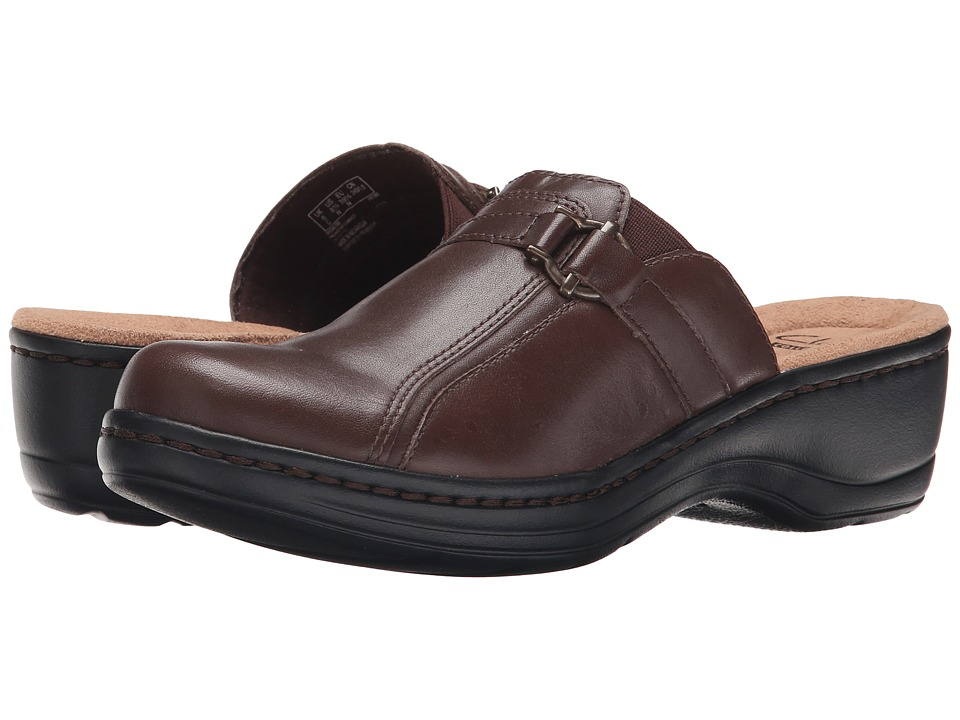 Clarks Shoes Tracking Product