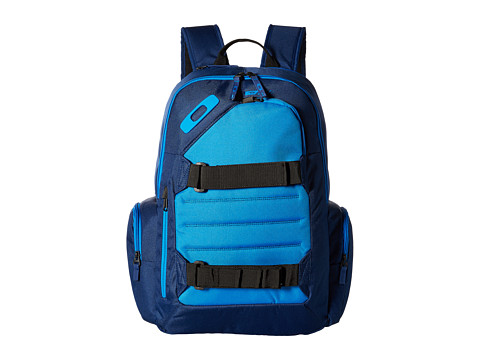 Oakley - Method 540 Pack (Dark Blue) Backpack Bags