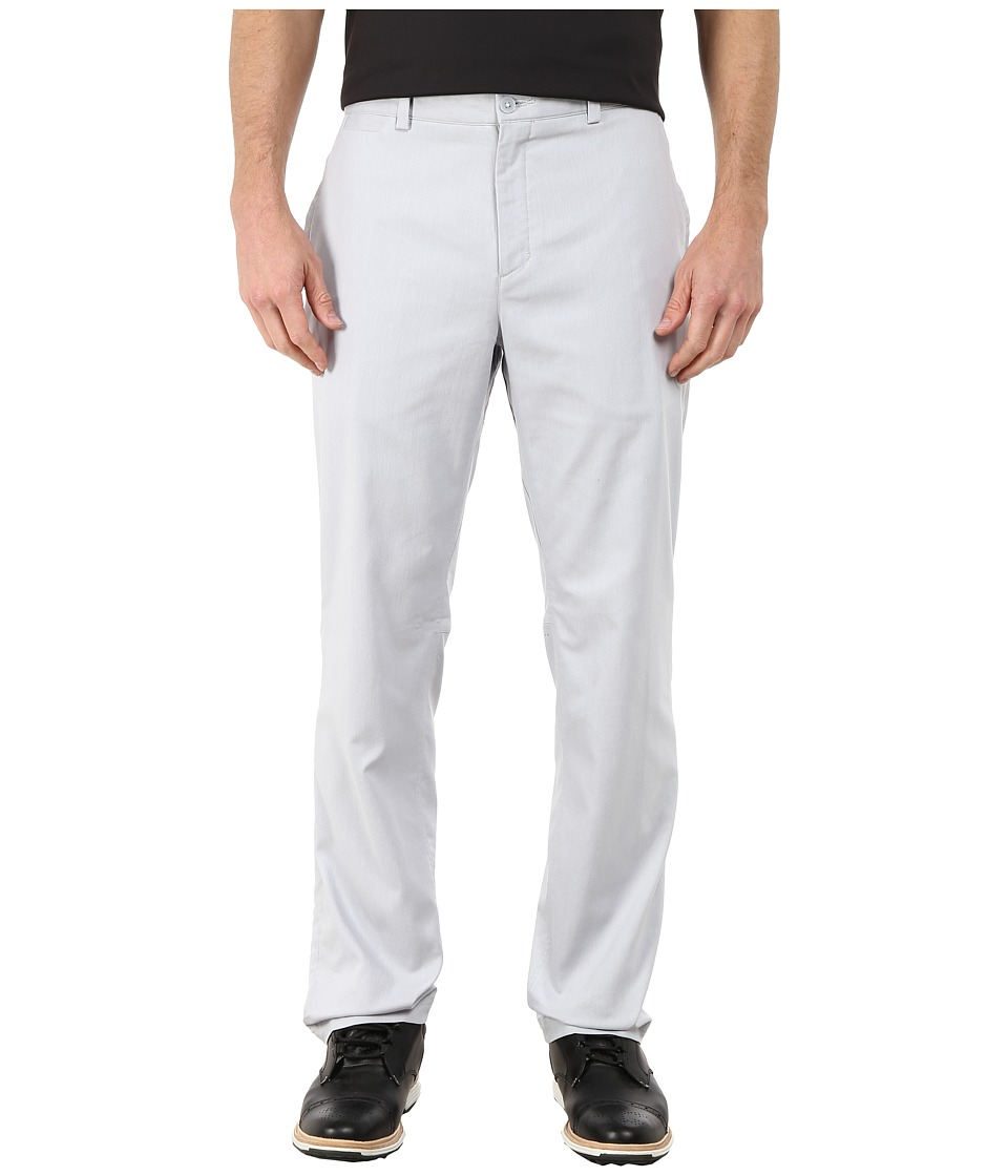 Nike Golf - Modern Mid-Weight Perf Pants (Wolf Grey/Heather/Dark Grey/Anthracite) Men's Casual Pants