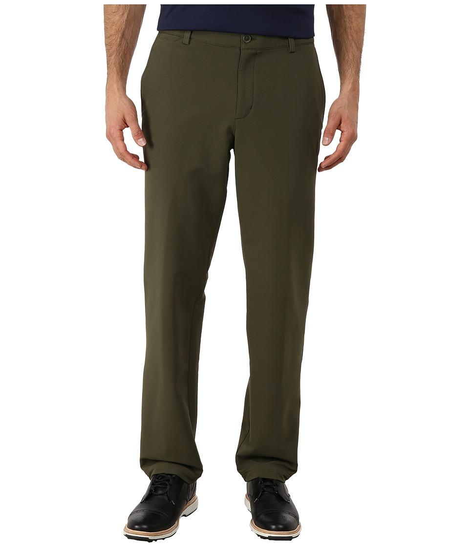 Nike Golf Weatherized Pants 2.0 (Cargo Khaki/Wolf Grey) Men