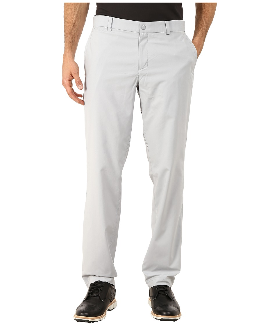 Nike Golf - Modern Pant (Wolf Grey/Anthracite/Anthracite) Men's Casual Pants